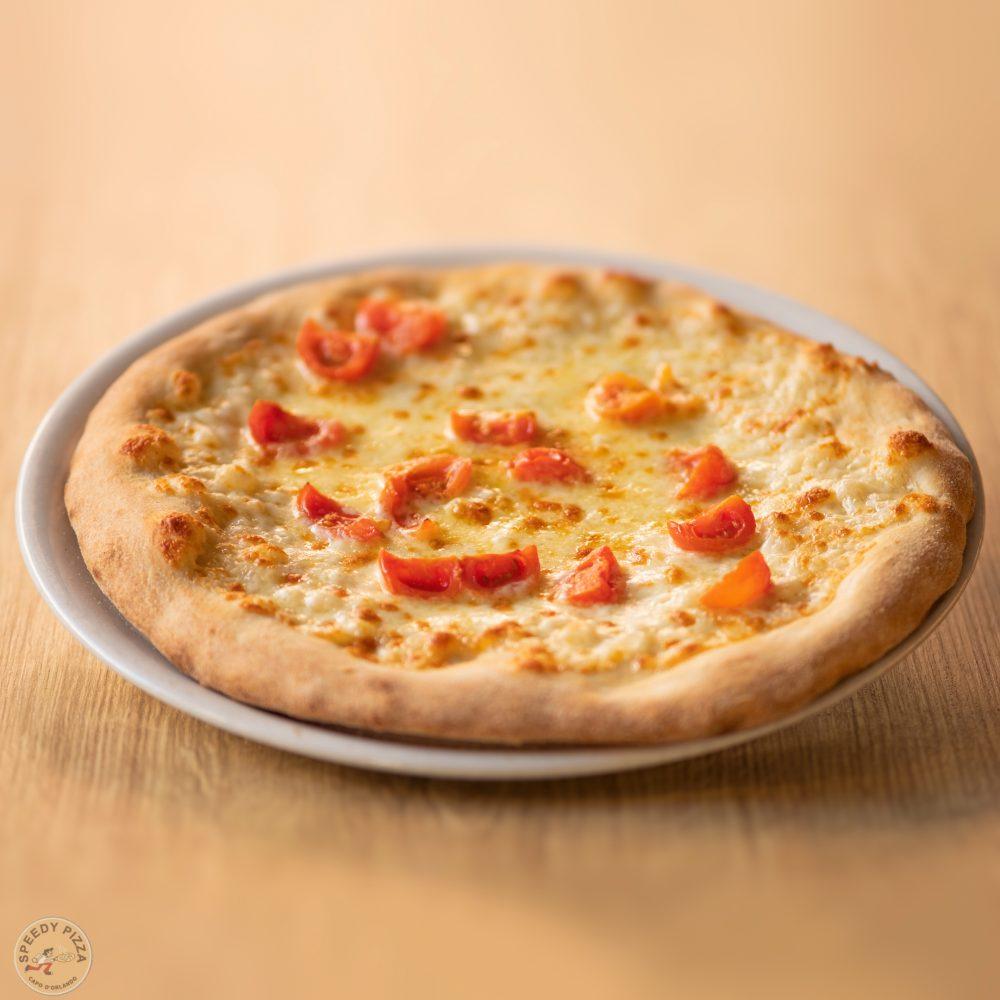 Pizza_Caprese_SpeedyPizza