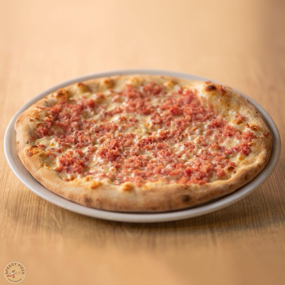 Pizza_Romana_SpeedyPizza