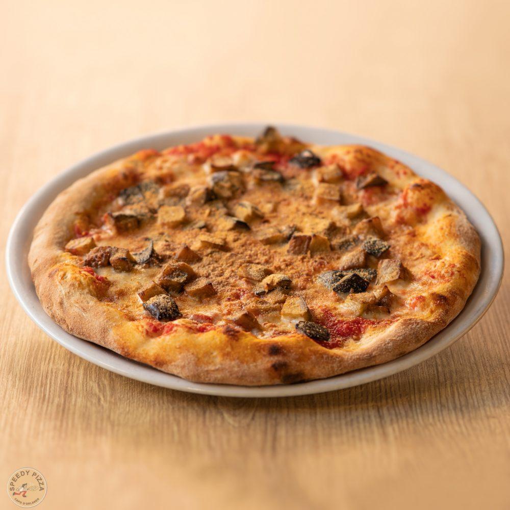 Pizza_Norma_SpeedyPizza