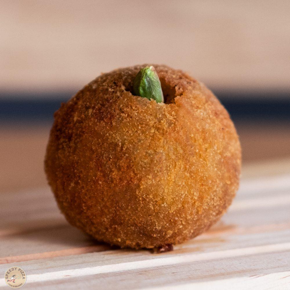 arancino pistacchio 2-Modifica
