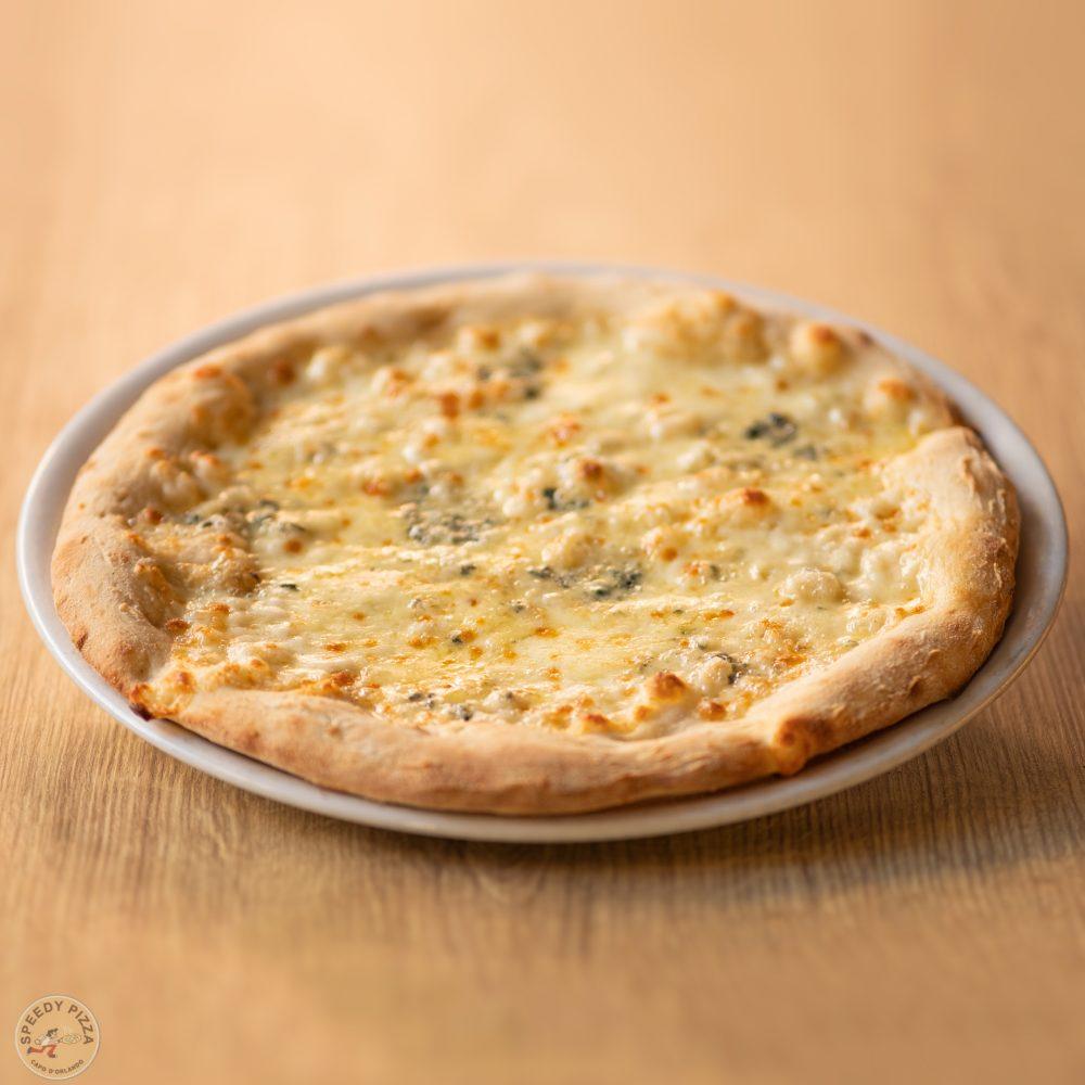 Pizza_QuattroFormaggi_SpeedyPizza