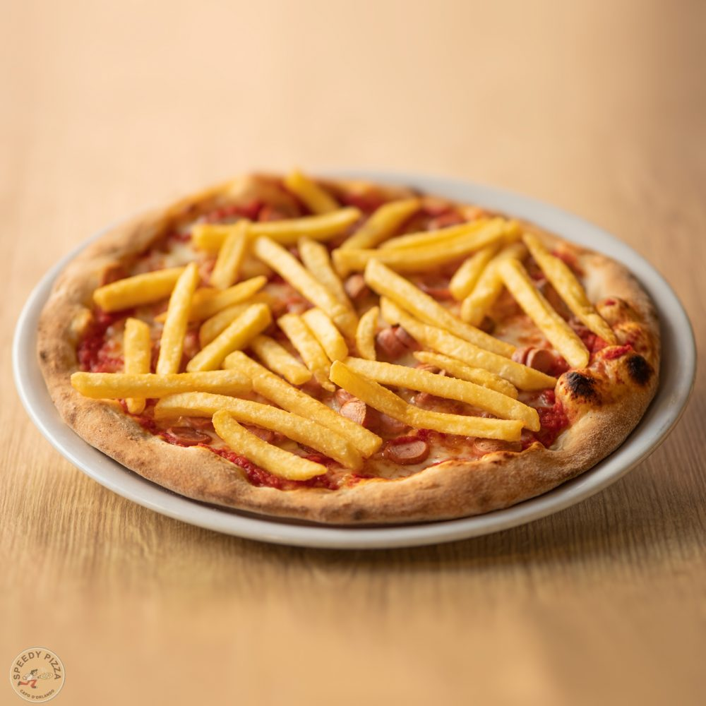 Pizza_Americana_SpeedyPizza