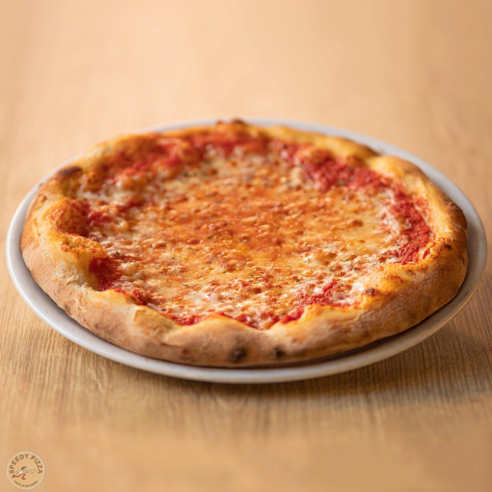 pizza margheritamod (1)