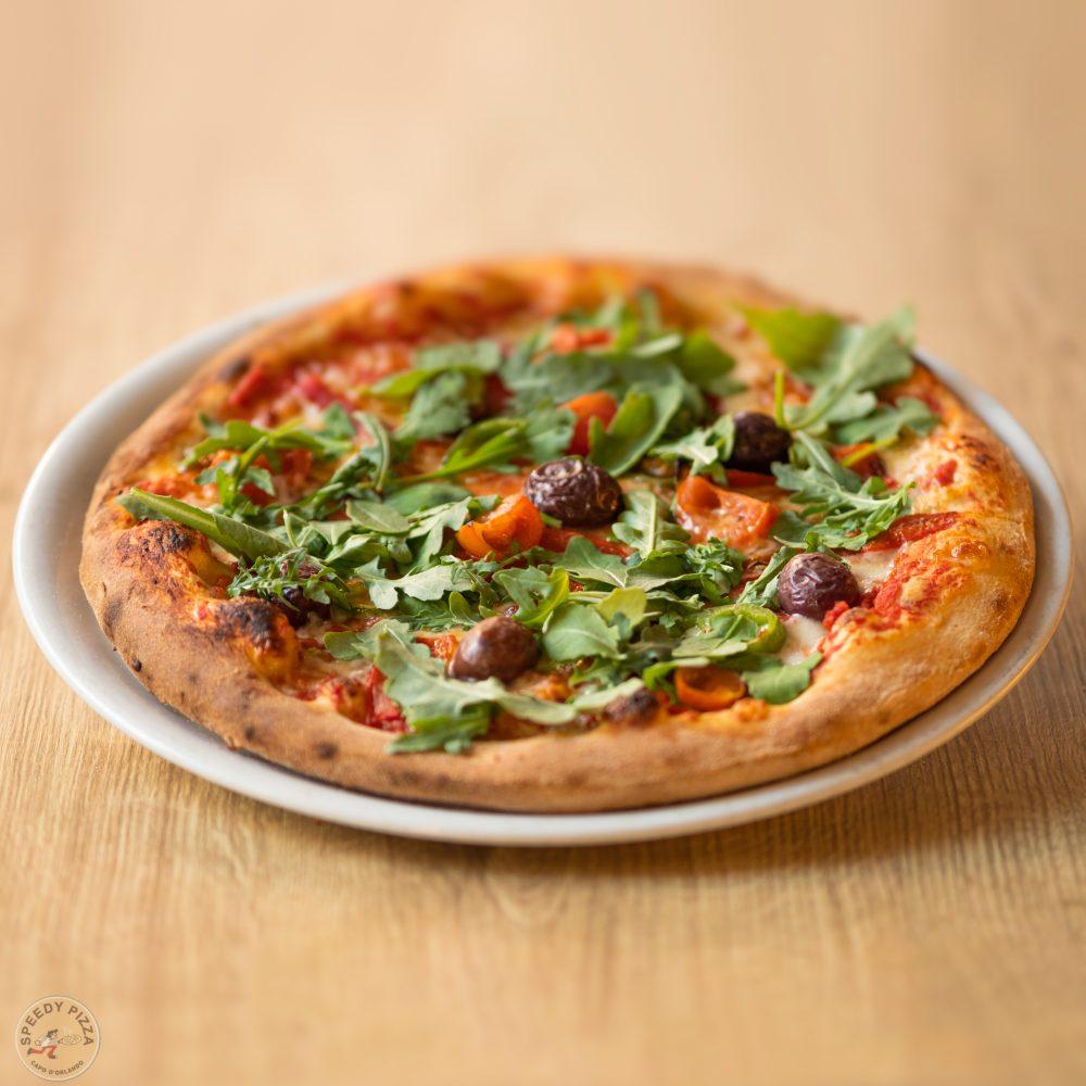 Pizza_Piccante_SpeedyPizza