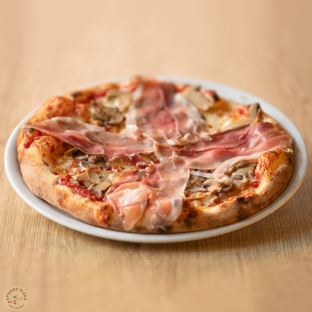 Pizza_Valdostana_SpeedyPizza