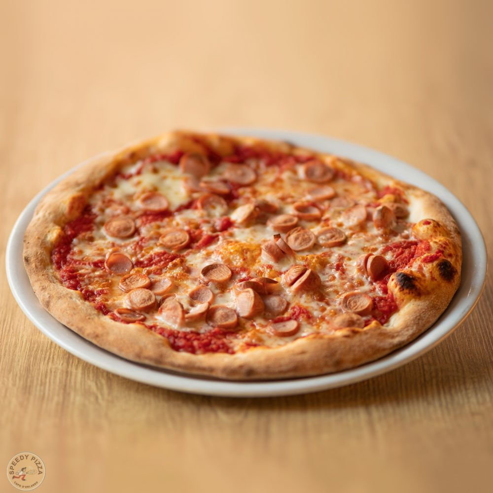 pizza wustemodl (1)